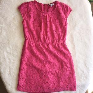 GAP Kids Lace Dress